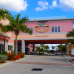 Laishley Crab House - A 29,000 square foot restaurant and commercial office building in Punta Gorda, Florida.