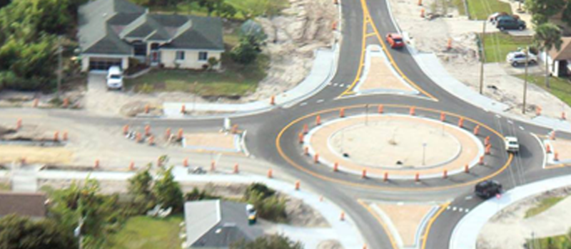 Edgewater Drive Extension 02